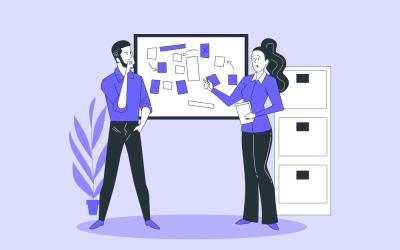 Digitale brainstorm: tools en 11 tips