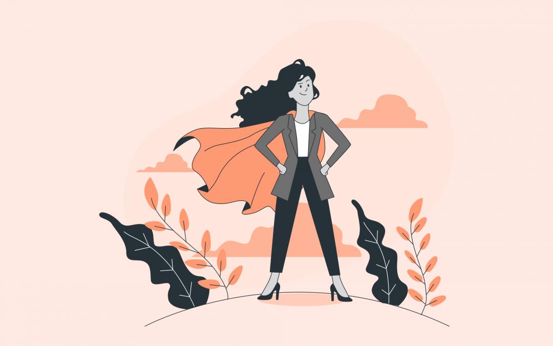 Wat is persoonlijk leiderschap? – 5 stappen